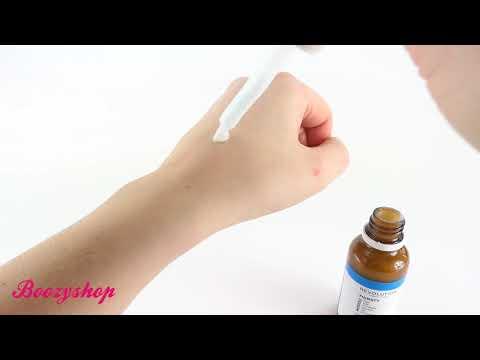 Revolution Skincare Revolution Skincare Mood Quenching Booster