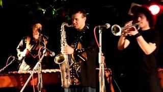 Video Febiofest 2010