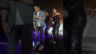 سعد الصغير مرقص الفرح كله تحميل MP3