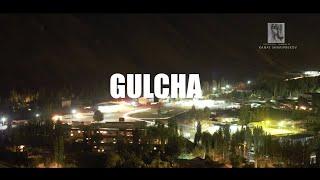 Кыргызстан, Алай, Гульча 2017, 4K Ultra HD