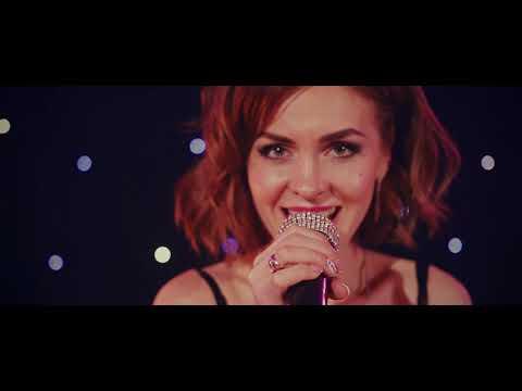 """Гурт """"X-press music"""" м.Миколаїв, відео 1"""