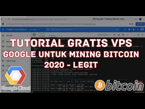 Strategi trading bitcoin untuk pemula