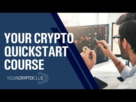 Bitcoin ir kasyba