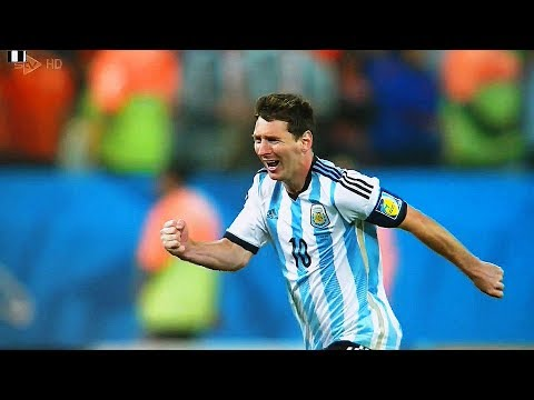 How Can Argentines HATE Messi ? ● Lionel Messi Can Give His Life for Argentina ! ● RAW EMOTIONS