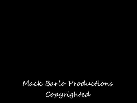 New Mack Barlo Production