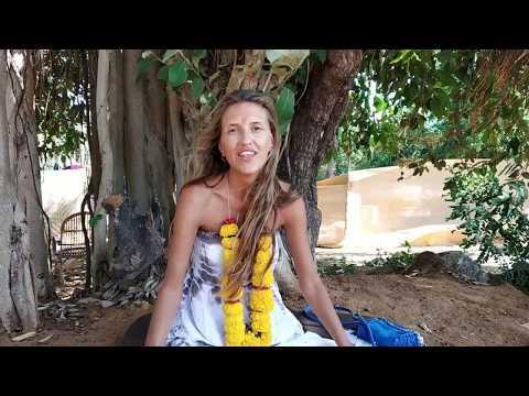 Johanna from Norway
