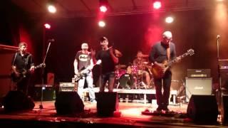 Video OVERCOME - Ráno (16.8.2014 Maršov)