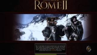 How to change the currency in ROME II