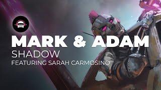 markadam-shadow