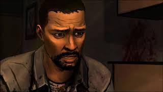 VideoImage1 The Walking Dead