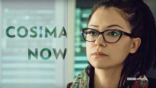 Insider - La biologie de Cosima (VO)