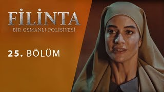 Filinta Mustafa Season 1 episode 25 with English subtitles Full HD