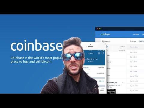 kaip ateities sandoriai daro įtaką bitcoin