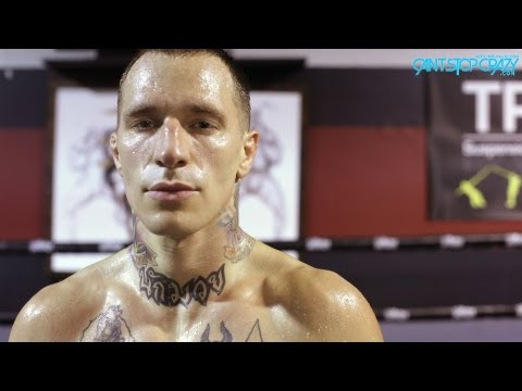 Download The Return Of The Assassin: Kevin Ross HD Mp4 3GP Video and MP3