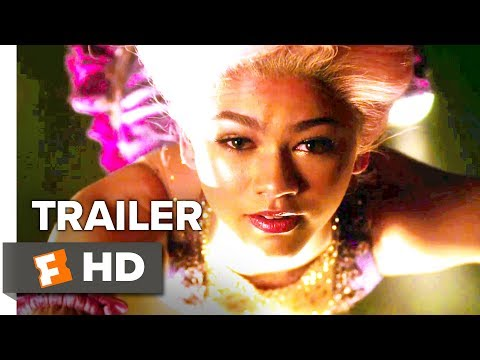 The Greatest Showman Trailer #1 (2017) | Movieclips Trailers