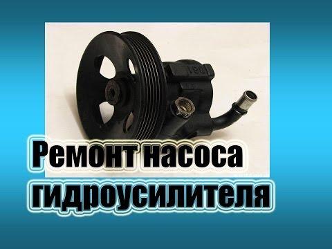 Новая чери амулет в украине