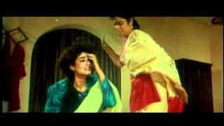 Dil Ek Mandir Pyar Hai Pooja - Jeena Marna Tere Sang
