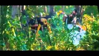 Koothu HD Movie