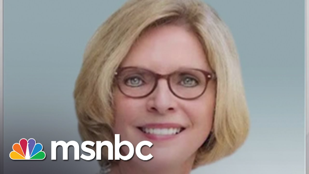 "Female Senator Called ""Lesser Cut Of Meat"" By Male Colleague 