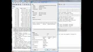 Investigating ICMP Errors With Wireshark