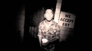 Lil B - 4 Tha Record