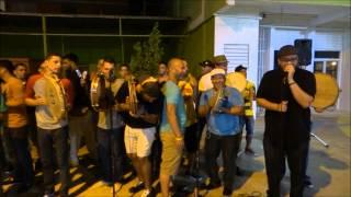 preview picture of video 'Limber a Peseta - GabyLon Negrón'