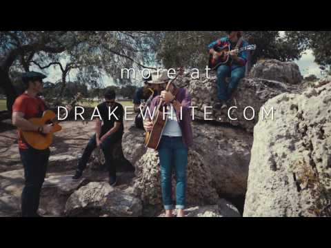 Drake White - Makin' Me Look Good Again (Influences Sessions: Reggae) Mp3