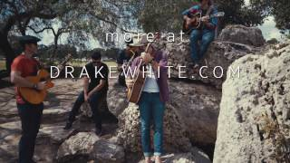 Drake White - Makin' Me Look Good Again (Influences Sessions: Reggae)