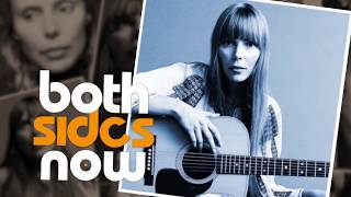 Both Sides Now - Celebrating the Songs of Joni Mitchell is coming to Sydney