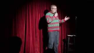 Married People - Michael Meehan, Humor U Stand Up Comedy