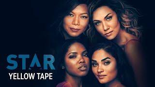 Yellow Tape (Full Song) | Season 3 | STAR