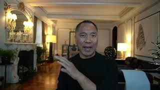2019-8-18 郭文贵先生直播:【从'818'的170万港人再上街 来看大湾区的吞港计划】