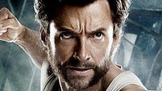 Теория о Мстителях 4 про Людей Икс, над которой стоит задуматься