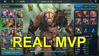 raid shadow legends gear guide - Kênh video giải trí dành cho thiếu