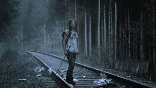 топ 5 лучших фильмов ужасов 2016 года