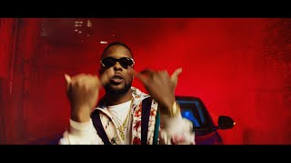 Maleek Berry   Flashy (Official Video)
