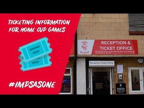 🎟 TICKETING INFORMATION | FAQs For Season Ticket Holders/members For Home Cup Tickets Mp3