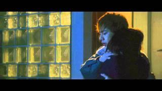 『ホットロード』I LOVE YOU特別映像 - YouTube