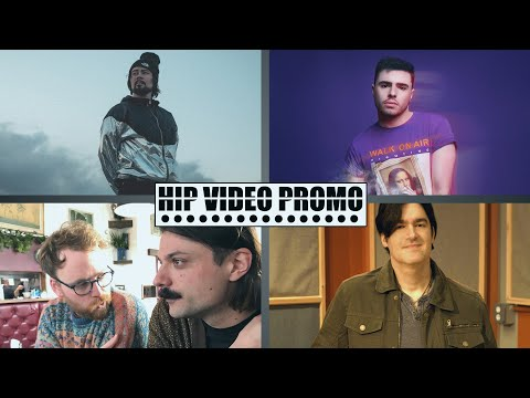 HIP Video Promo - Weekly Recap - 10/22/2020