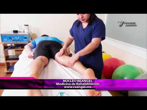 Exerciții terapeutice pentru durerea de șold