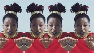Fatoumata Diawara   Nterini