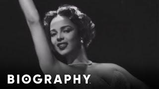 Dorothy Dandridge - Actress & Singer | Mini Bio | BIO