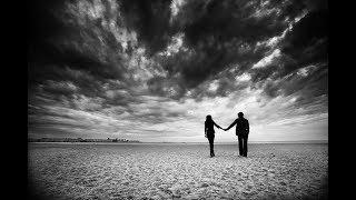 Cтихи о любви. Короткие стихи о любви. Прощальные стихи любимому. Любовные стихи: прощай