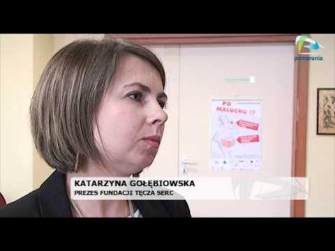 Natalia Tołstoj alkoholizm