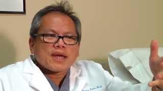 Low T Often Spells Low Bone Density