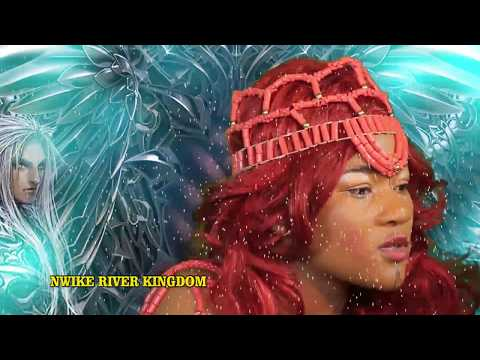The One I Love -1- Latest Nollywood Movie