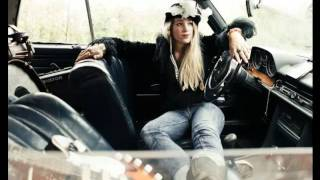 Denmark Eurovision 2012 - Soluna Samay - Should've known better (DMGP 2012) (Audio)