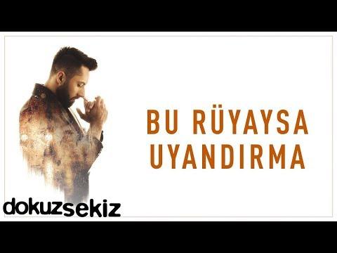 Sancak – Bu Rüyaysa Uyandırma (Lyric Video)