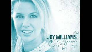 We - Joy Williams Lyrics + DOWNLOAD LINK!
