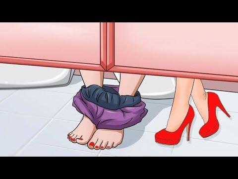 Как можно возбудить молодую женщину